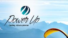 Banner PU chico